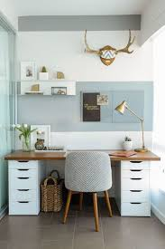 office in bedroom ideas. the 25 best guest room office ideas on pinterest bedrooms spare bedroom and small in