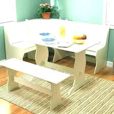 dining room table with bench seating corner bench dining room table corner kitchen table with bench