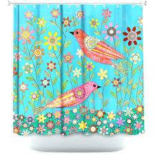 amusing target bird shower curtain bird shower curtain bohemian birds shower curtain target bird fl shower