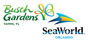 busch gardens seaworld offers free admission to veterans and their families story fox 13 ta bay