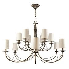 ceiling lights best lamp shades chandelier floor lamp twig chandelier lamp shade retailers inexpensive lamp