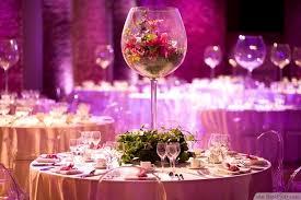 giant wine glass wedding centerpieces bestpickr com