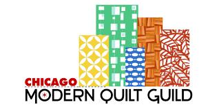 Chicago Modern Quilt Guild & The Chicago Modern Quilt Guild Adamdwight.com