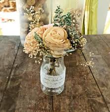 Settings U Decorations Tips Country Wedding Reception Table Ideas
