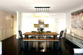 Dining room lighting fixtures ideas Pendant Lighting Large Rectangular Dining Room Light Fixtures Mid Century Modern For Sale Fixture Ideas Black About House Design Large Rectangular Dining Room Light Fixtures Mid Century Modern For