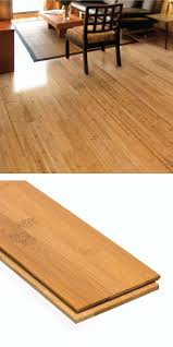home legend horizontal toast 5 8 in thick x 3 3 4 in wide x 37 3 4 in length solid bamboo flooring 566 16 sq ft pallet
