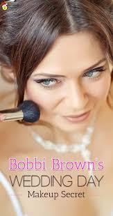 kate middleton search and google search bobbi brown s bobbi brown makeup wed bridal brown s wedding create bobbi makeup secret bridal