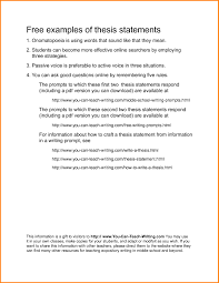examples of writing strategieswritings and papers writings and research strategies for writing a persuasive essay inside examples of writing strategies