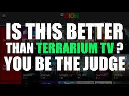 tvzion. you be the judge - tv zion tvzion