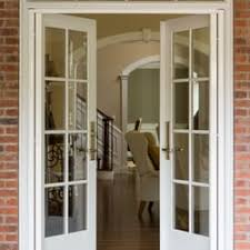 photo of clearview retractable screens san jose ca united states clearview retractable screen doors r84