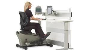 office gym equipment. Fantastic Office Exercise Equipment Under Desk JB Interior Design Gym E