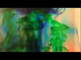 "Rotting Penny"" - Safety Kids - YouTube"