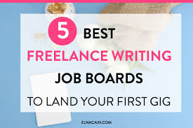 lance writing jobs best images about writing revolt courses  the best lance writing job boards to land your first gig the 5 best lance writing lance writing jobs at uvocorp com