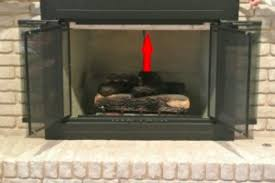 fireplace doors home depot elegant 2017 guide to ing fireplace doors at home depot