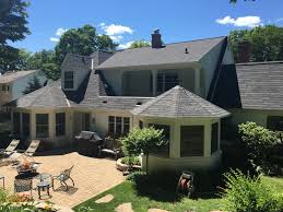 roof repair place: if you are looking for a stevens point roof repair expert please call    or schedule a free quote now