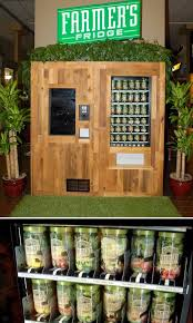 Recycling Vending Machines Locations Mesmerizing Amazing Perfect Recycling Vending Machines Locations Amazing