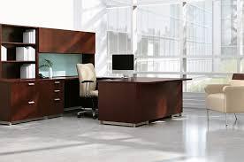 Your National fice Furniture Dealer