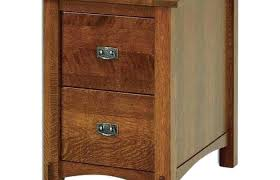 two drawer wood file cabinet. Cherrywood Filing Cabinet Awesome Cherry Wood Cabinets Drawer . Wooden Solid Two File