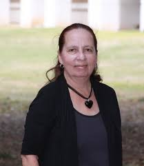 Kathleen Smith, LSUS English Instructor - Home | Facebook