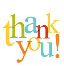 Word Thank You Word Thank Barca Fontanacountryinn Com