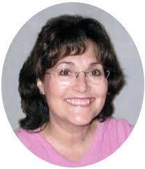 Claudia Smith Obituary - Oshawa, ON