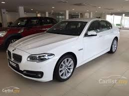 bmw 2015 5 series white. 2015 bmw 520i sedan bmw 5 series white