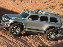 2018 hummer h1 price. contemporary price newcarreleasedatescom  the all new 2016 hummer price build  and your for 2018 hummer h1 price a