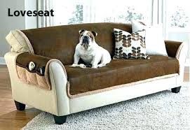 sofa covers for leather sofas. Plain Sofa Couch Covers For Leather Couches And Dogs Cool  Best Sofa To Sofa Covers For Leather Sofas R