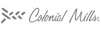osbda is proud to promote colonial mills inc a braided rug manufacturer curly located in pawtucket ri
