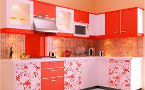 Kitchen Interior Modular Kitchen Interior In C I D Chennai Interior Decors