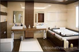 simple brown bathroom designs. Interesting Brown Simple Brown Bathroom Designs Enchanting Inside T