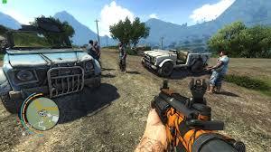 Far Cry 3-ის სურათის შედეგი