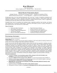 Purchasing Agent Job Description Resume Purchasing Agent Job Description Sample Resume Templatesase Pictures 3