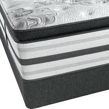 beautyrest luxury firm pillow top waldgeistinfo