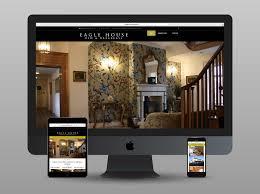 Web Design In Staffordshire Marketing Agency Staffordshire Shropshire Signage Web