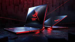 800 Doların Altındaki En İyi Oyun Dizüstü Bilgisayarları (Haziran 2021)