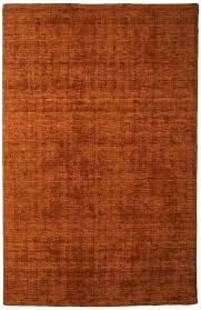 white and orange rug black orange rug black and orange rug burnt orange rug burnt orange white and orange rug