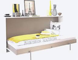 Graue Schwarz Weiß Schlafzimmer Ideen Inspirierende 25 Fantastisch