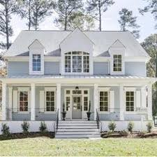 2870 Best Exteriors images in 2019 | American houses, Exterior homes ...