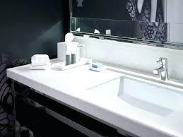 formica solid surface countertop solid surface sink how to remove scratches from solid surface how much