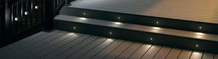 stair lighting fixtures. Led Stair Lights Motion Sensor Amazing Lighting Throughout Step Outdoor Recessed Idea Tread Stores Near Medford . Fixtures E