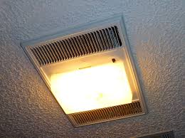 bathroom heaters exhaust fan light: new broan heater and heater bath fan with light combination ebay