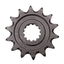 Renthal Front Sprocket Parts Accessories Rocky