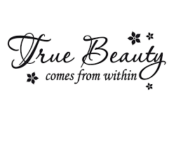 Quote Of Beauty Best of 24 Best Beauty Quotes And Sayings