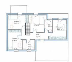 10 Plan Maison Cubique Gratuit