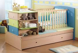 baby furniture for small spaces. nursery furniture for small roomnursery roombaby and room decor ideas spaces laudablebits u2026 baby o