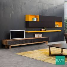 tv rooms furniture. siena tv nitesi unit mobilya furniture tasarm dekorasyon tv rooms y