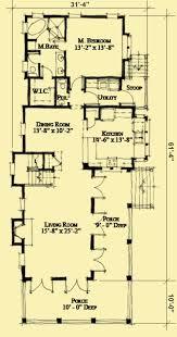main level floor plans for side entry charleston classic