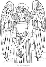 Small Picture St Michael the Archangel Catholic Coloring Page Catholic