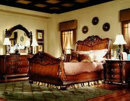 Eccentric Unique Design In Bedroom Master Decorating Ideas Delightful Home  Photo